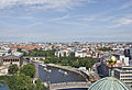 View from the Berliner Dom, Berlin, Germany (6048398811).jpg