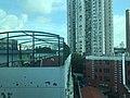 View in Nanshan, Shenzhen, Guangdong.jpg