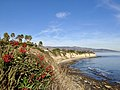 View north from Point Dume State Beach.jpg