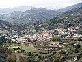 View of Apsiou 6.jpg