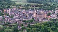 View of Conques 03.jpg