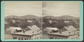 View of Cooperstown, by Smith, Washington G., 1828-1893.png