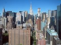 View of Midtown Manhattan from Tudor City.jpg