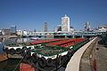 View of Nakanoshima from Kawaguchi Osaka JPN 001.jpg