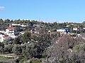 View of Sotira, Limassol (5).jpg