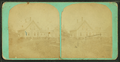 View of a family in Laconia, N.H, from Robert N. Dennis collection of stereoscopic views.png