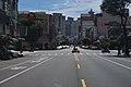 View on Yingcai Road.jpg