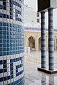 Views of Jalil Khayat Mosque in Erbil 07.jpg