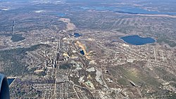 Views of the Urals from the plane - 6.jpg