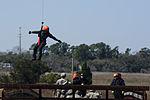 Vigilant Guard 2015, South Carolina 150307-Z-XH297-016.jpg