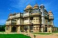 Vijay Vilas Palace-Kutch.jpg