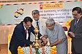 Vijaya Bank celebrates 88rd Foundation Day at Mangaluru15.jpg