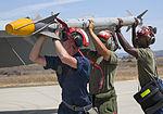 Viking ordnance Marines conducts high-explosive loading training 140729-M-RB277-048.jpg