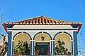Vila Viçosa - Portugal (11311237043).jpg