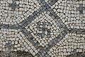 Villa Armira Floor Mosaic PD 2011 074.JPG