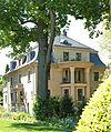 Villa Bufe.jpg