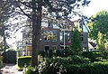 Villa Eikenhof 01 - Hillegom.jpg