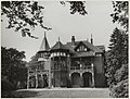 Villa Eikenrode. NL-HlmNHA 54010582.JPG