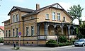 Villa Hagenstraße 63 Haldensleben.JPG