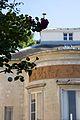 Villa Huvé 3.jpg