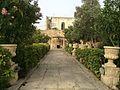Villa Madama, Attard 08.jpg