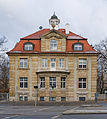 Villa Nauhardt Leipzig 2013.jpg