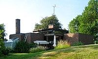 Villa Norrköping1.JPG