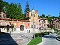Villa Quadro.jpg