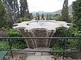 Villa d'Este din Tivoli - Fontana del Bicchierone.jpg