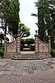 Villa di cerreto, giardini 03.JPG