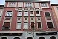 Villach - Haus Gerbergasse 3.jpg