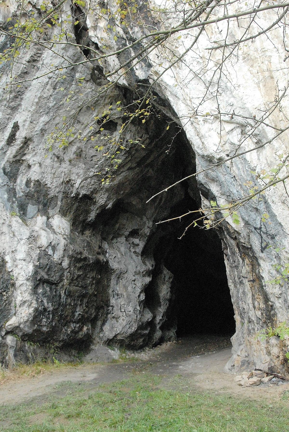 Datei:Warmbad Villach - Erlebnis blaklimos.com Wikipedia