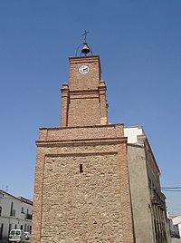 Villagarcia 053b.jpg