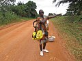 Village Makondo.jpg