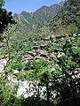 Village osla.jpg