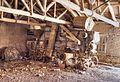 Villaseca de Uceda-maquinaria antigua-DavidDaguerro.jpg