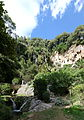 Villecroze-Grottes troglodytiques 03.jpg