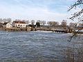 Villeperrot & Evry-FR-89-barrage sur l'Yonne-07.jpg