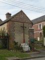Villers-Saint-Barthélemy 03.JPG