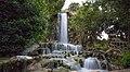 Villetta Di Negro la cascata FR1.jpg