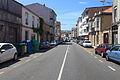 Vimianzo. Galiza -V8.jpg