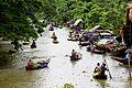 Vimruli Floating Market at Shorupkhathi.jpg