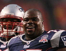 Vince-Wilfork 8-28-09 Patriots-vs-Redskins.jpg
