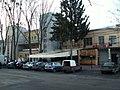 Vinnytsia Bevza Str 34 photo2.JPG
