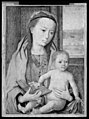 Virgin and Child MET LC-32 100 58 IRR.jpg