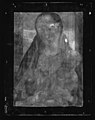 Virgin and Child MET LC-Memling foll 49 7 22 Xray.jpg