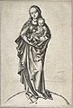 Virgin and Child with an Apple MET DP804095.jpg