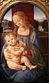 Virgin with Child-Lorenzo di Credi mg 9980.jpg