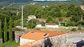 Vista2 Santa Mariña, Covelo, Pontevedra.JPG