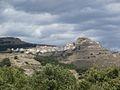 Vista Ares del Maestrat.jpg